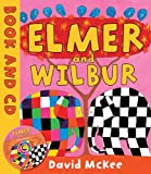 Elmer and Wilbur: Elmer Series