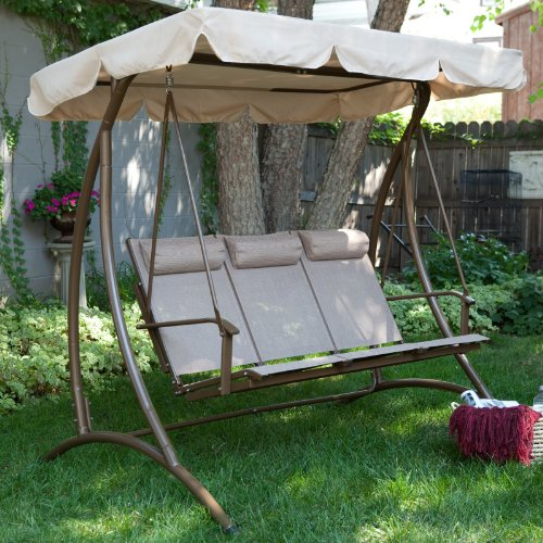 5 White Cedar Unstained Swing Frame 171 Zpatiofurniture Com