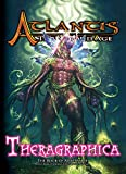 img - for ATLANTIS: Theragraphica book / textbook / text book