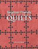 Beginner-Friendly-Quilts-Leisure-Arts-4984