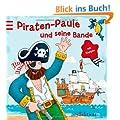 Piraten-Paule und seine Bande