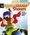 Manga Mania�: Shonen: Drawing Action-...