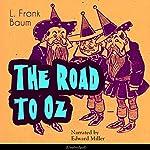 The Road to Oz (The Oz Books 5) | L. Frank Baum