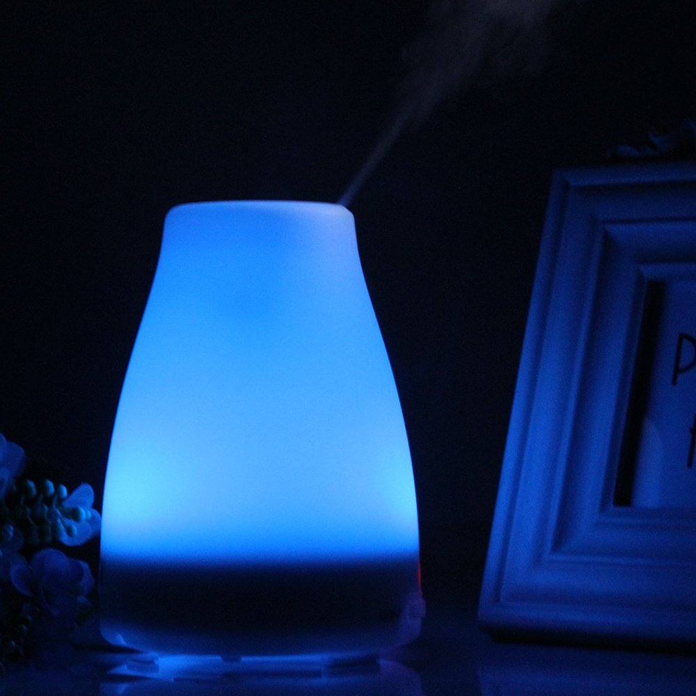 http://www.amazon.com/EiioX-Atomizer-Humidifier-Changing-Ultrasonic/dp/B00DVZZTVG/ref=sr_1_21?ie=UTF8&qid=1391470154&sr=8-21&keywords=essential+oil+diffuser