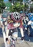 南鎌倉高校女子自転車部 8 (BLADE COMICS)
