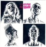 Push And Shove 2 CD LIMITED Deluxe Edition (Bonus Disc has 8 Additional Songs)