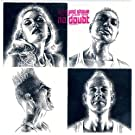 Push And Shove 2-CD Deluxe Edition