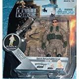 Elite Force Maritime Special Force Gunner