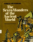 The Seven Wonders of the Ancient World by…