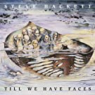 Till We Have Faces (Re-Issue 2013)
