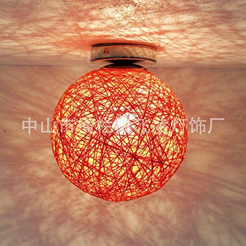 blyc-chambre-minimaliste-moderne-lampe-lumiere-nordique-creatif-plafonnier-lampe-de-plafond-boule-de