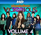 VICTORiOUS [HD]: Tori Fixes Beck & Jade [HD]