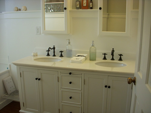 For Sale 60 Bertch Bathroom Vanities Review Bathroom Vanities And Sinks 60 Inch
