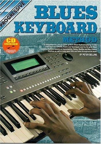 blues-keyboard-method-bk-cd-progressive-by-gelling-2004-02-02