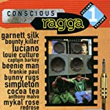 Conscious Raggaby Various Artists