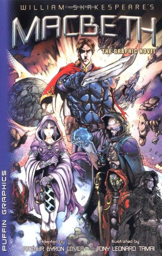 romeo and juliet graphic novel no fear pdf