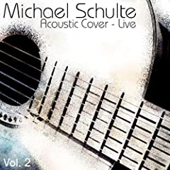 Acoustic Cover - Live, Vol 2