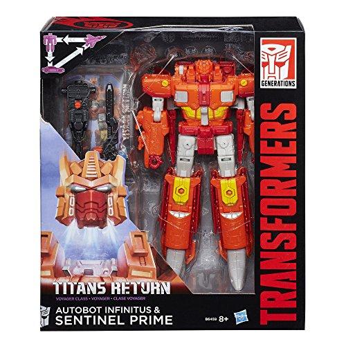 transformers-b6459-generation-voyager-titan-prime