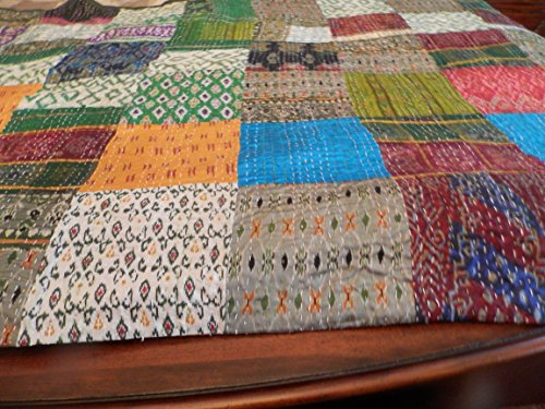 king size country quilts eBay