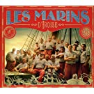 Les Marins D'Iroise - �dition Deluxe Limit�e (2 Titres In�dits)