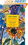 Love's Work (New York Review Books Cl...