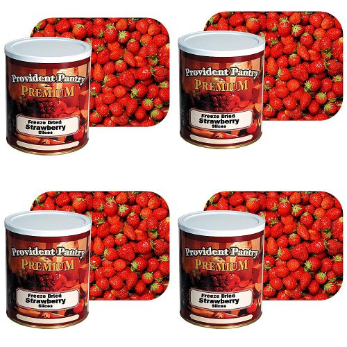 Smoothie Recipes Strawberry front-120287