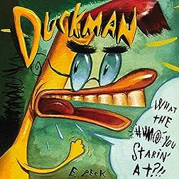 Duckman: Complete Series