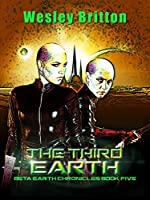 The Third Earth