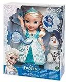 Giochi Preziosi - Frozen Princ...