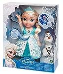 Giochi Preziosi - Frozen Principessa...
