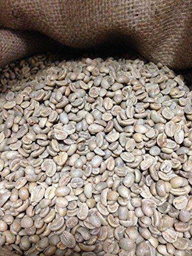matsuya-coffee-coffee-beans-peru-chancha-maillot-mcm-1kg