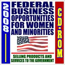 Opportunity Business,federal business opportunities,home business opportunities,amazon business opportunities,small business opportunities