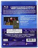 Image de Vivere E Morire A Los Angeles [Blu-ray] [Import italien]