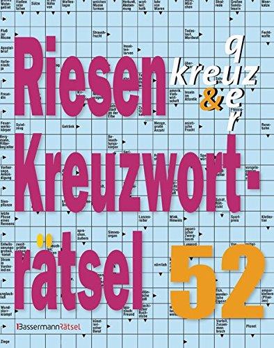 riesen-kreuzwortratsel-bd52