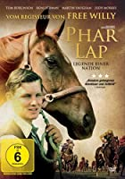 Phar Lap - Legende einer Nation
