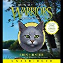 The Fourth Apprentice: Warriors: Omen of the Stars, Book 1 (       UNABRIDGED) by Erin Hunter Narrated by Kathleen McInerney