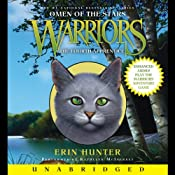 The Fourth Apprentice: Warriors: Omen of the Stars, Book 1 | [Erin Hunter]