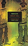 Warlock (New York Review Books Classics)