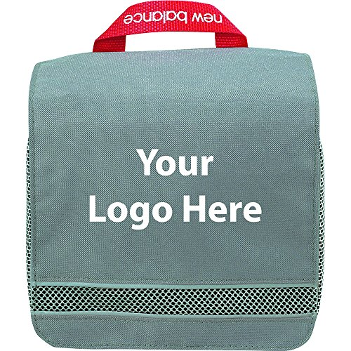 new-balancer-toiletry-kit-12-quantity-2490-each-promotional-product-bulk-branded-with-your-logo-cust