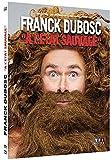 Image de Franck Dubosc - À l'état sauvage [Blu-ray]