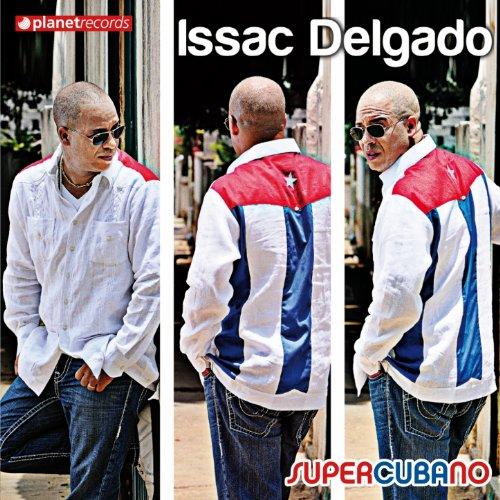 Perdona - Issac Delgado