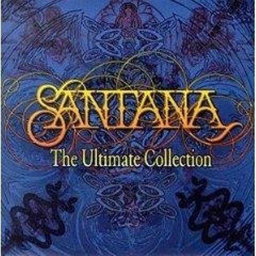 Santana - Het Beste Van 20 Santana - Zortam Music