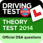 Theory Test 2014 - Driving Test Succe...