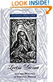 Lectio Divina and the Practice of Teresian Prayer (An Ics Pamphlet)