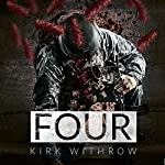 Four | Kirk Withrow