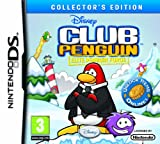 Club Penguin - Limited/Special Edition (Nintendo DS)