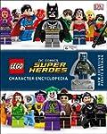 LEGO DC Comics Super Heroes Character...