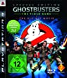 Ghostbusters: The Video Game - Special Edition inkl. Ghostbusters Blu-ray