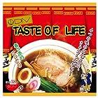 TASTE OF LIFE(�߸ˤ��ꡣ)