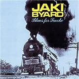 echange, troc Jaki Byard - Blues for Smoke